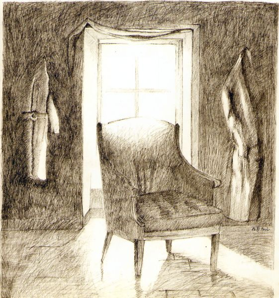 fauteuilmoustier1.jpg